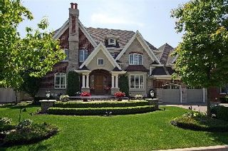 Photo 1: 19 Royal Troon Crest in Markham: Angus Glen House (2-Storey) for sale : MLS®# N2775032