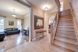 Photo 4: 11705 71A Avenue in Edmonton: Zone 15 House for sale : MLS®# E4245212