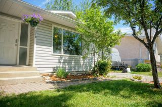 Photo 46: 1018 14TH STREET in Invermere: House for sale : MLS®# 2459371