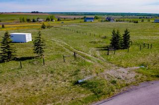 Photo 15: 176042 168 Avenue W: Rural Foothills County Residential Land for sale : MLS®# A1111014
