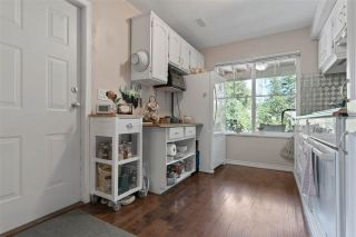 """Photo 9: 400 3000 RIVERBEND Drive in Coquitlam: Coquitlam East House for sale in """"Riverbend"""" : MLS®# R2587266"""