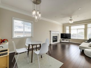 Photo 5: 1125 E 61ST Avenue in Vancouver: South Vancouver House for sale (Vancouver East)  : MLS®# R2602982