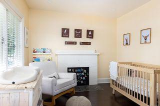 Photo 5: 603 Hampshire Rd in : OB South Oak Bay House for sale (Oak Bay)  : MLS®# 878132