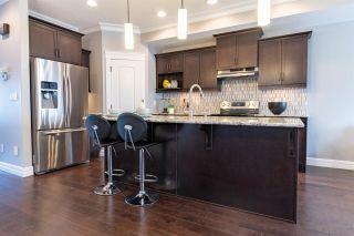 Photo 6: 10979 76 Avenue NW in Edmonton: Zone 15 House Half Duplex for sale : MLS®# E4266055