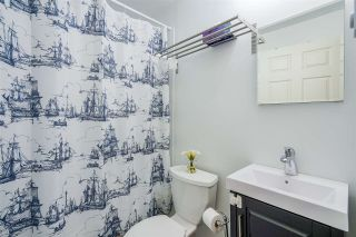 Photo 17: 3259 SAMUELS Court in Coquitlam: New Horizons House for sale : MLS®# R2484157
