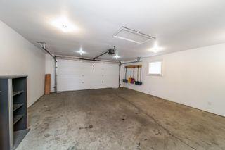 Photo 37: 18007 91A Street in Edmonton: Zone 28 House for sale : MLS®# E4265619