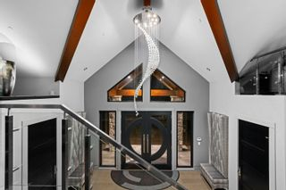 Photo 19: 12370 269 Street in Maple Ridge: Northeast House for sale : MLS®# R2619993