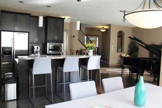 Photo 29: 47 ASPEN STONE Manor SW in Calgary: Aspen Woods Detached for sale : MLS®# A1028178
