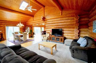 Photo 14: 49961 ELK VIEW Road in Chilliwack: Ryder Lake House for sale (Sardis)  : MLS®# R2576326