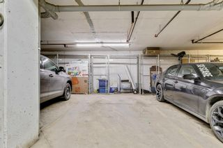 Photo 16: 108 48 Panatella Road NW in Calgary: Panorama Hills Apartment for sale : MLS®# A1063178