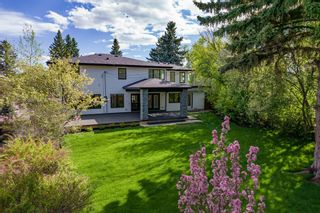 Photo 3: 4108 CRESTVIEW Road SW in Calgary: Elbow Park Detached for sale : MLS®# A1118555