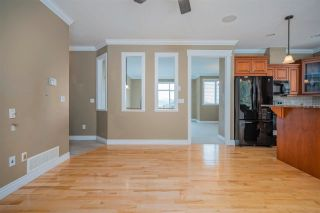 """Photo 12: 33561 12TH Avenue in Mission: Mission BC House for sale in """"College Heights"""" : MLS®# R2577154"""