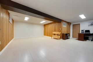 Photo 28: 14636 92A Avenue in Edmonton: Zone 10 House for sale : MLS®# E4262544
