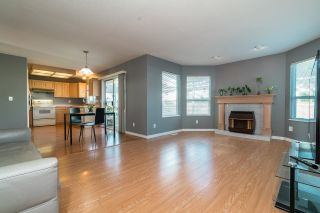 Photo 12: 19041 ADVENT Road in Pitt Meadows: Central Meadows House for sale : MLS®# R2617127
