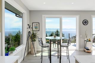 Photo 17: 7470 Thornton Hts in : Sk Silver Spray House for sale (Sooke)  : MLS®# 883570