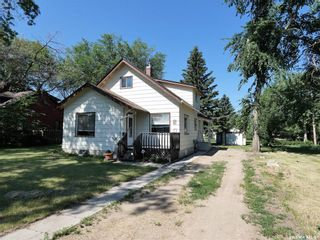 Photo 18: 509 4th Avenue in Cudworth: Residential for sale : MLS®# SK862474