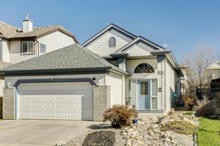 Main Photo: 164 Coventry Circle NE in Calgary: Coventry Hills Detached for sale : MLS®# A1102725