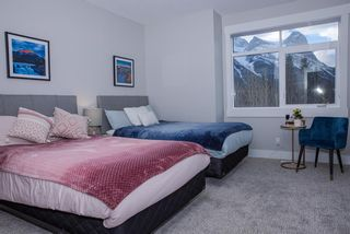 Photo 19: 6 108 Montane Road: Canmore Row/Townhouse for sale : MLS®# A1105848