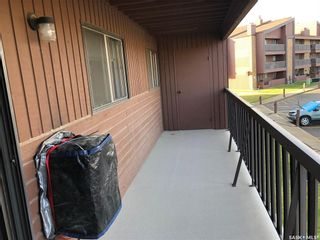 Photo 22: 201 1120 9th Avenue Northeast in Swift Current: North East Residential for sale : MLS®# SK831570