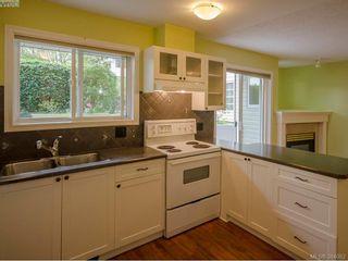 Photo 4: 105 445 Cook St in VICTORIA: Vi Fairfield West Condo for sale (Victoria)  : MLS®# 771947