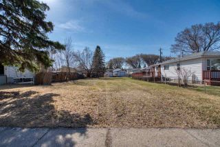 Photo 10: 12122 45 Street in Edmonton: Zone 23 Vacant Lot for sale : MLS®# E4239678