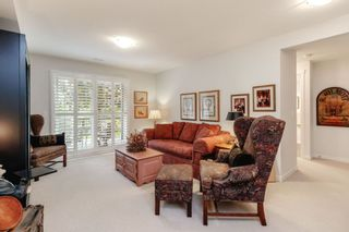 Photo 15: 90 2200 PANORAMA DRIVE in Port Moody: Heritage Woods PM Townhouse for sale : MLS®# R2393955