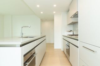 Photo 22: 1402 889 PACIFIC Street in Vancouver: Downtown VW Condo for sale (Vancouver West)  : MLS®# R2614566