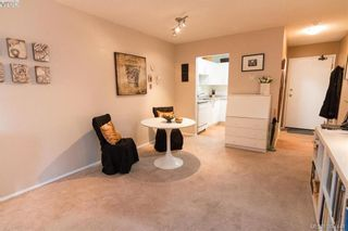 Photo 6: 204 1619 Morrison St in VICTORIA: Vi Jubilee Condo for sale (Victoria)  : MLS®# 790776