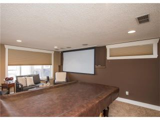 Photo 37: 34 CHAPALA Court SE in Calgary: Chaparral House for sale : MLS®# C4108128