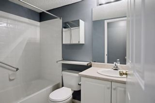 Photo 24: 205 7205 Valleyview Park SE in Calgary: Dover Apartment for sale : MLS®# A1152735