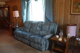 Photo 8: 162 Hope Street N in Port Hope: House for sale : MLS®# 128055
