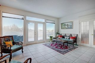 Photo 17: 4211 Edgevalley Landing NW in Calgary: Edgemont Detached for sale : MLS®# A1059164
