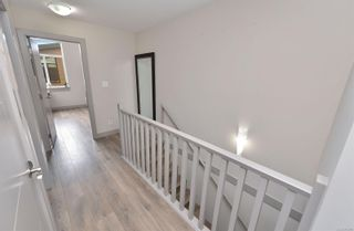 Photo 15: 114 687 STRANDLUND Ave in : La Langford Proper Row/Townhouse for sale (Langford)  : MLS®# 874976