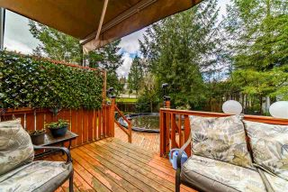 Photo 25: 20280 47 Avenue in Langley: Langley City House for sale : MLS®# R2558837
