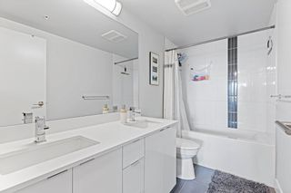 """Photo 21: 406 233 KINGSWAY Avenue in Vancouver: Mount Pleasant VE Condo for sale in """"VYA"""" (Vancouver East)  : MLS®# R2625191"""