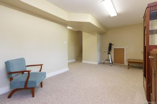 Photo 25: 7219 Tantalon Pl in Central Saanich: CS Brentwood Bay House for sale : MLS®# 845092