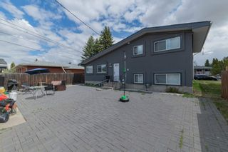 Photo 3: 5216 114B Street in Edmonton: Zone 15 House for sale : MLS®# E4254658