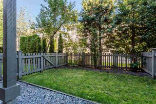 """Photo 15: 85 15155 62A Avenue in Surrey: Sullivan Station Townhouse for sale in """"Oaklands"""" : MLS®# R2107813"""