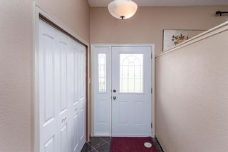 Photo 6: 34078 Zora Road in Cooks Creek: House for sale : MLS®# 202113034
