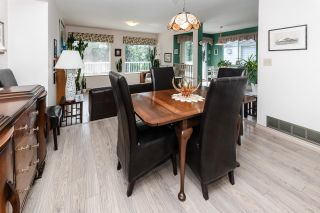 Photo 5: 626 BENTLEY Road in Port Moody: North Shore Pt Moody House for sale : MLS®# R2613182