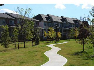Photo 16: 209 22 PANATELLA Road NW in : Panorama Hills Condo for sale (Calgary)  : MLS®# C3586626