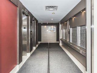 """Photo 18: 321 13733 107A Avenue in Surrey: Whalley Condo for sale in """"QUATRO"""" (North Surrey)  : MLS®# R2138694"""