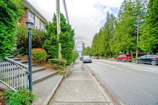 "Photo 24: 203 1330 MARTIN Street: White Rock Condo for sale in ""The Coach House"" (South Surrey White Rock)  : MLS®# R2382473"