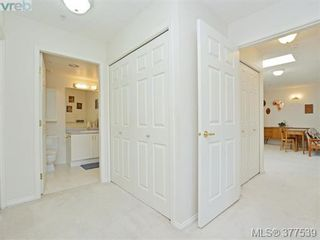 Photo 11: 310 1485 Garnet Rd in VICTORIA: SE Cedar Hill Condo for sale (Saanich East)  : MLS®# 757974