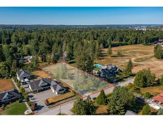 Photo 13: 22962 73 Avenue in Langley: Salmon River Land for sale : MLS®# R2604625