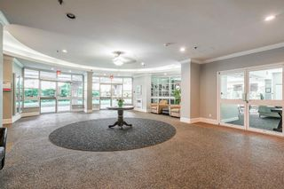 """Photo 34: 1803 612 FIFTH Avenue in New Westminster: Uptown NW Condo for sale in """"The Fifth Avenue"""" : MLS®# R2603804"""