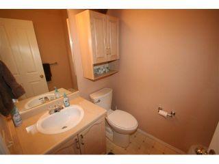 Photo 7: 146 388 SANDARAC Drive NW in CALGARY: Sandstone Townhouse for sale (Calgary)  : MLS®# C3460112