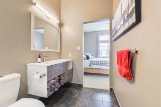Photo 19: 401 10411 122 Street in Edmonton: Zone 07 Condo for sale : MLS®# E4228737