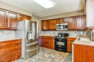Photo 8: 21756 DONOVAN Avenue in Maple Ridge: West Central House for sale : MLS®# R2316345