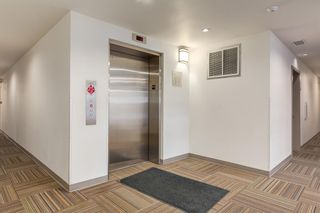 Photo 27: 214 305 18 Avenue SW in Calgary: Mission Apartment for sale : MLS®# A1051694